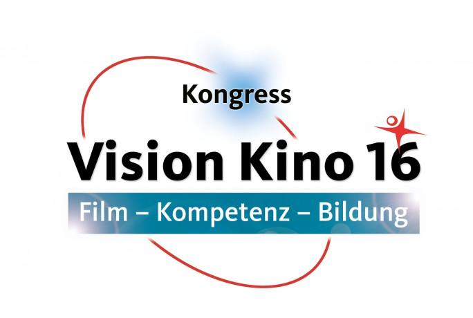 Kongress Vision Kino 16